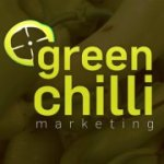 GreenChilliMarketing / Marketing & Graphic Design Agency