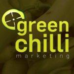 GreenChilliMarketing / Marketing & Graphic Design Agency