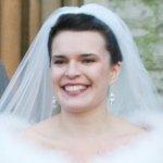 Louise Le Boutillier / Mezzo Soprano and Singing Teacher