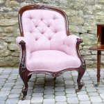 Piper Chatfield Fine Furniture / Modern Contemporary Furniture UK, French Style Antique Furniture