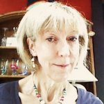 diana brighouse / multidisciplinary artist