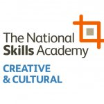 NSA for Creative & Cultural / National Skills Academy for Creative & Cultural