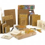 NATURAL NOTEBOOK COMPANY / NATURAL NOTEBOOK COMPANY