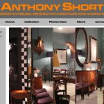 Anthony short Antiques Ltd / Period Antiques - English Furniture - Georgian Antiques