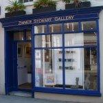 Zimmer Stewart Gallery / Profile