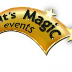 It's Magic Events / Promotion Company