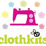 Clothkits / Sewing Workshops in Chichester