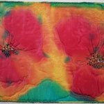 Christine Shephard / Textile Artist & Photographer