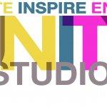UNITY STUDIOS / Unity Arts Trust