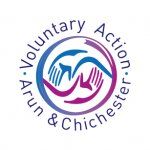 Kate Scales / Voluntary Action Arun and Chichester