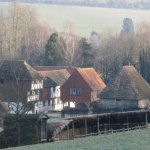 Weald & Downland Open Air Museum / Heritage attraction & learning venue