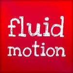 Opportunity to gain an Arts Award with Fluid Motion