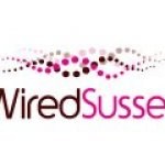 Wired Sussex / Who we are