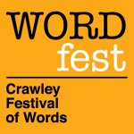 WORDfest Crawley / WORDfest Crawley