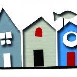 Worthing Open Houses / Worthing Open Houses