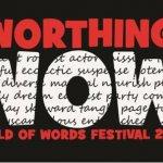 Worthing WOW / Worthing WOW