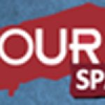 Your Space West Sussex / Young People's Website
