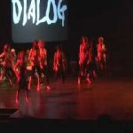 The Dialog Project